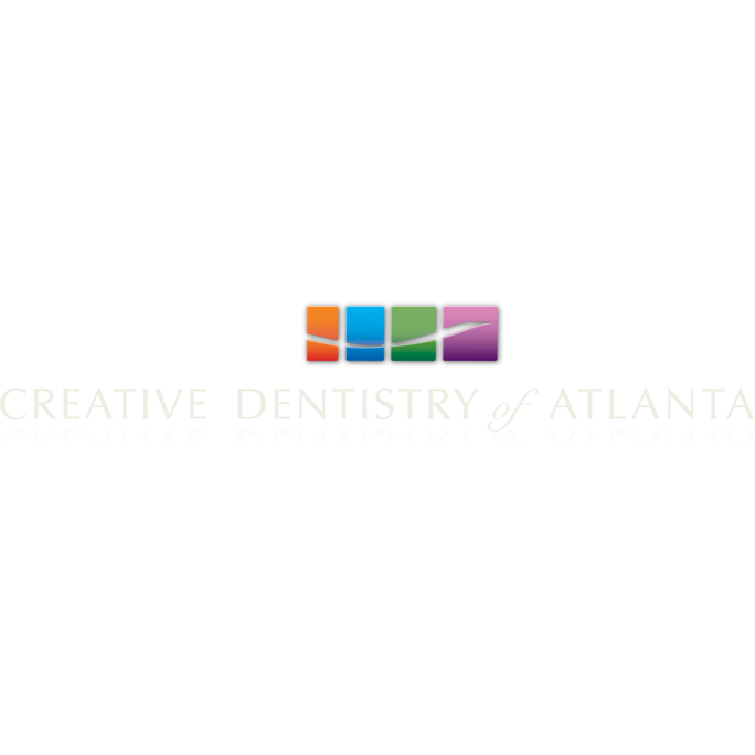 Creative Dentistry of Atlanta