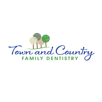 Town and Country Family Dentistry