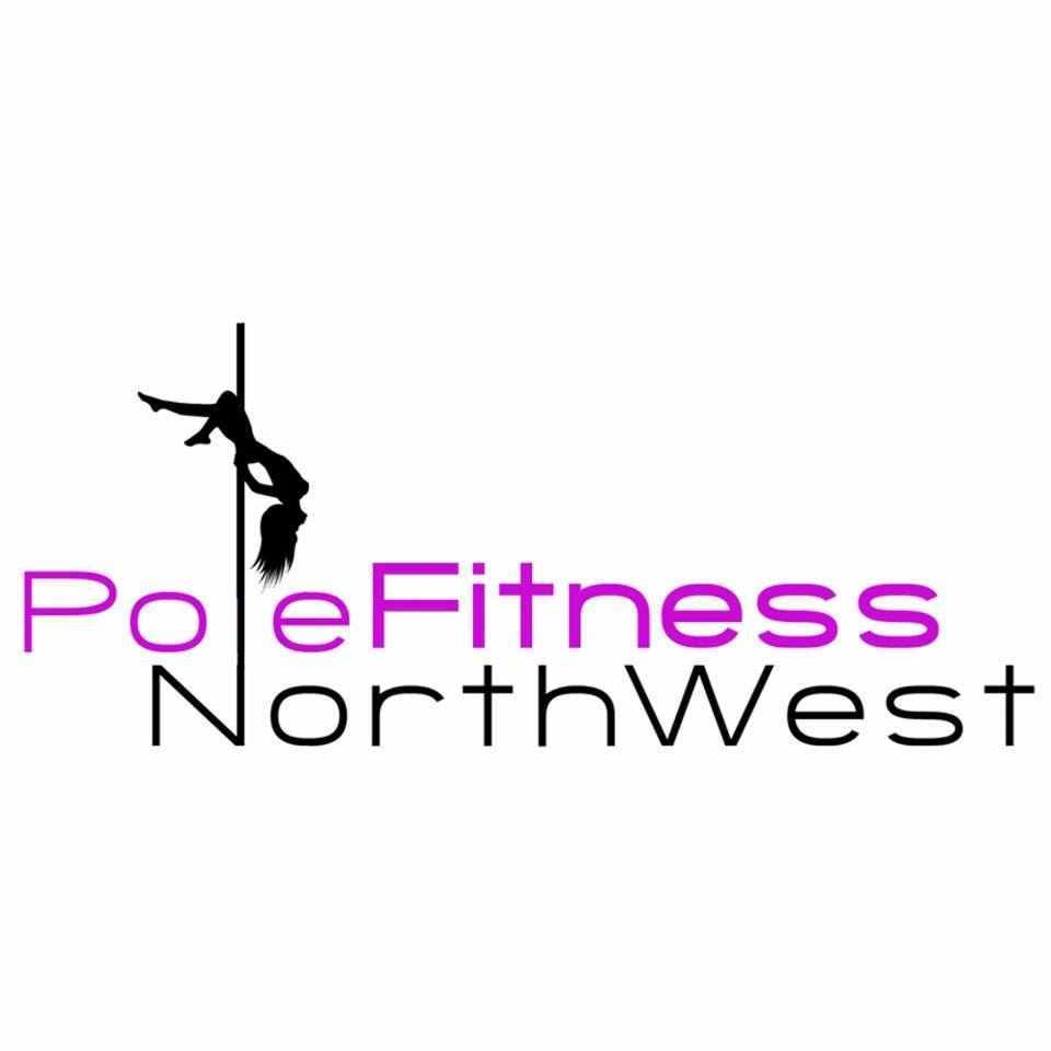 Pole Fitness Northwest
