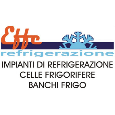 Effe refrigerazione impianti di refrigerazione for Pedrazzoli arredamenti