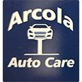 Arcola Auto Care