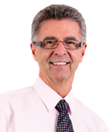 Dr. Peter B. Schock, MD, ABFP