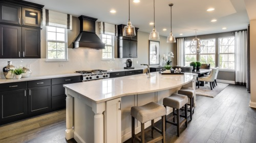 The Residences at Cuneo Mansion and Gardens by Pulte Homes image 5