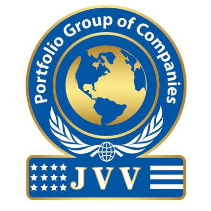 Jvv Global Management Corporation