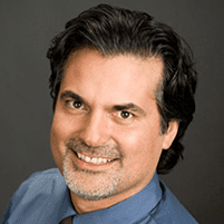 TMJ Orofacial Disorders Center: Jason Pehling, DDS, MS