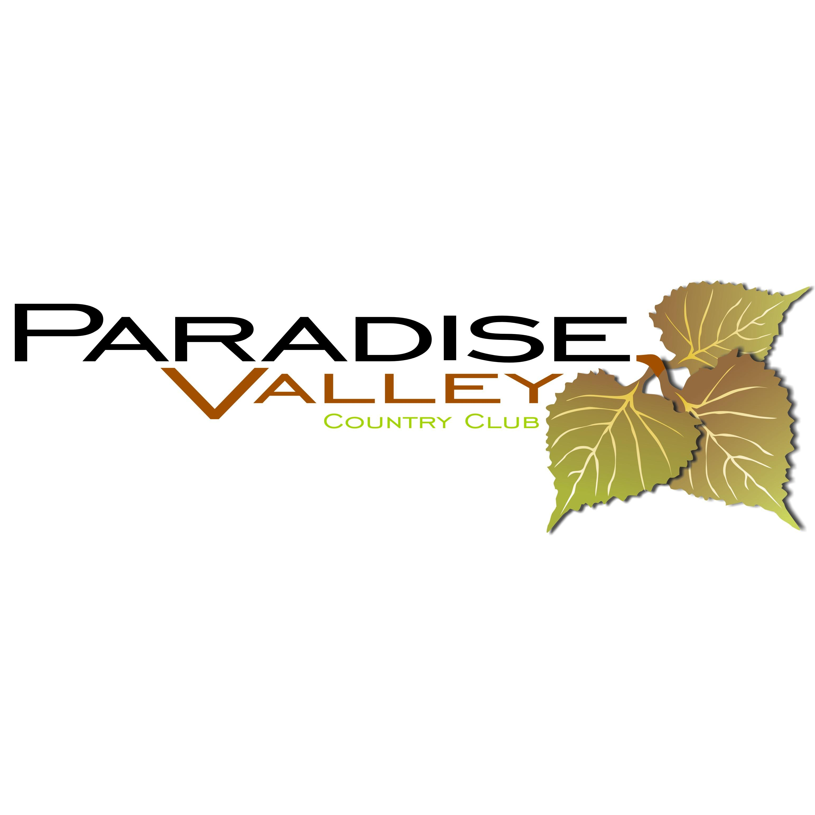 Paradise Valley Country Club image 8