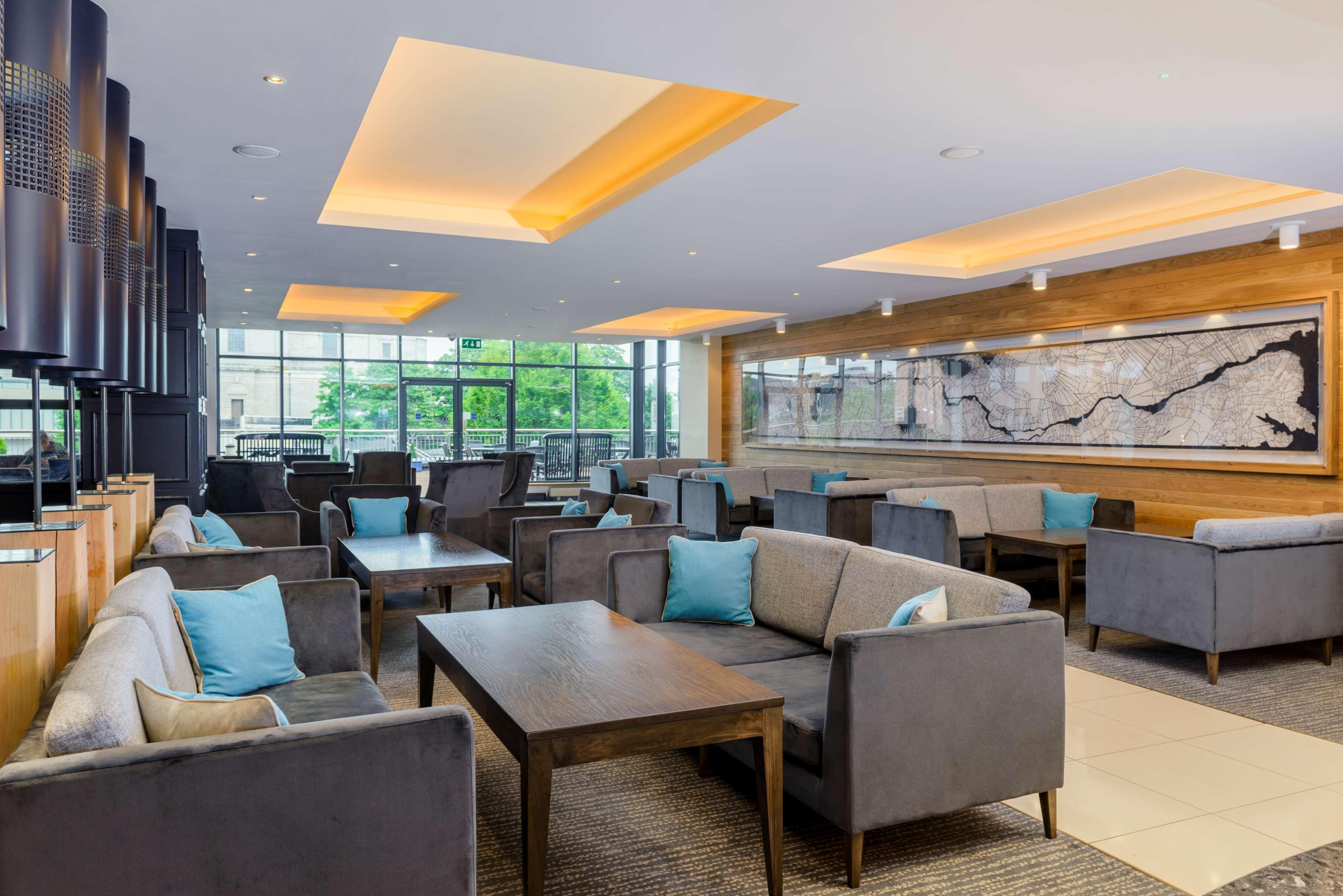 Radisson Blu Hotel, Athlone 38