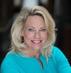 Karen D Higgins - Ameriprise Financial Services, Inc. image 0