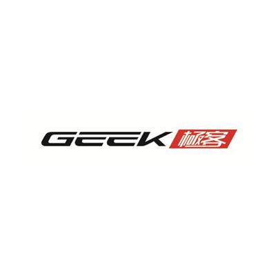 Geek Auto
