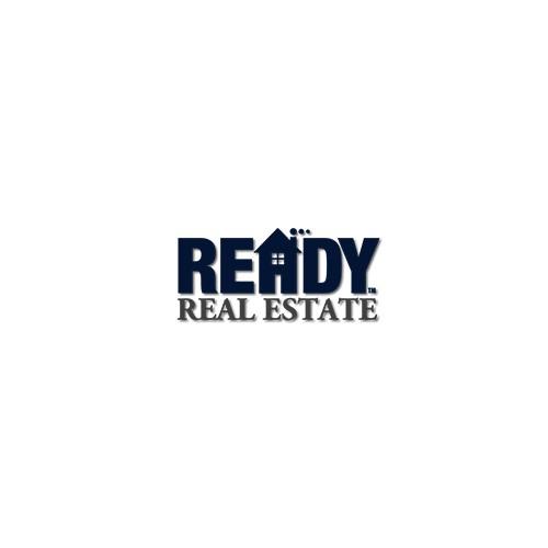 Caleb Mills Real Estate image 0