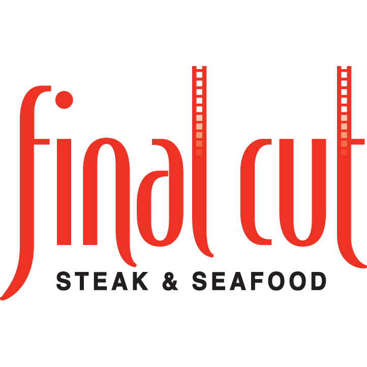 Final Cut Steak & Seafood