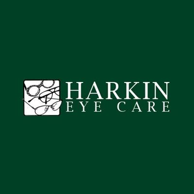 Harkin Eye Care image 0