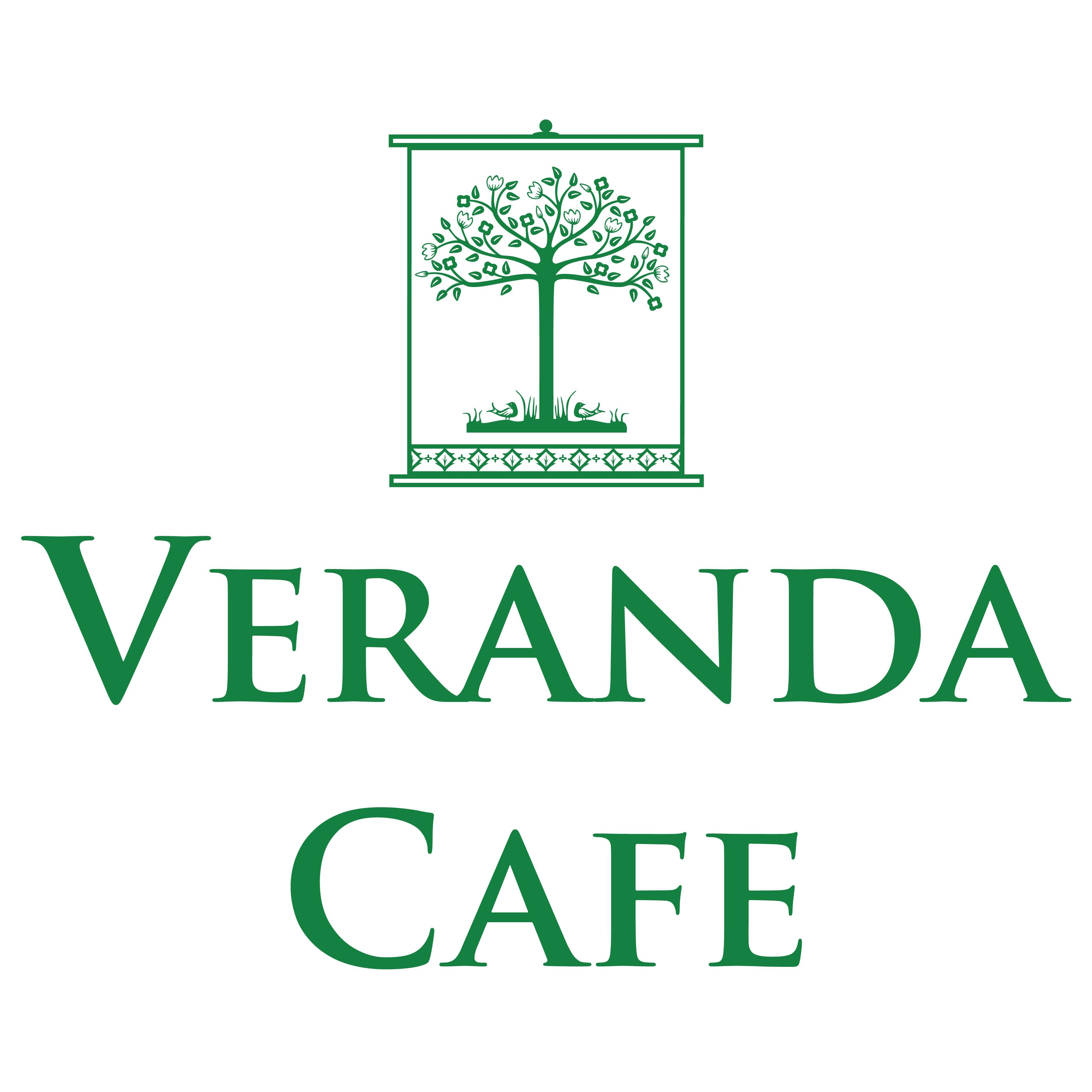 Veranda Cafe & Gift