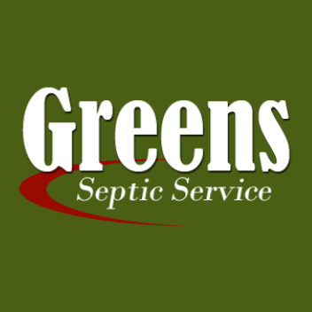 Green's Septic Service
