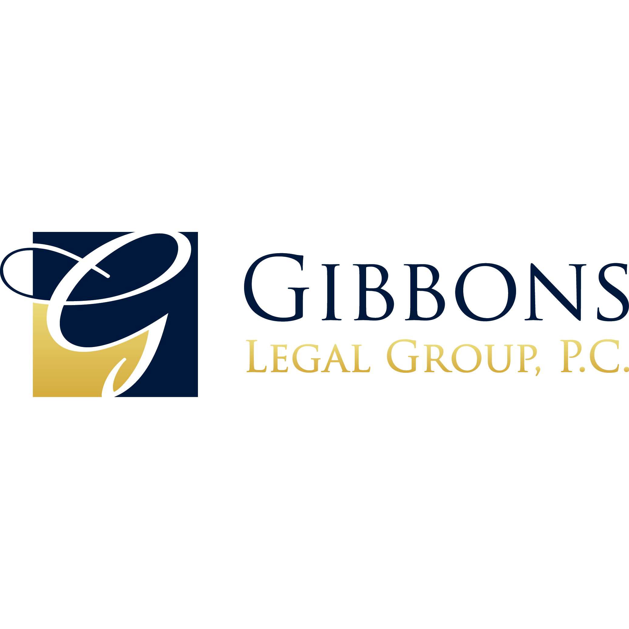 Gibbons Legal Group, P.C.