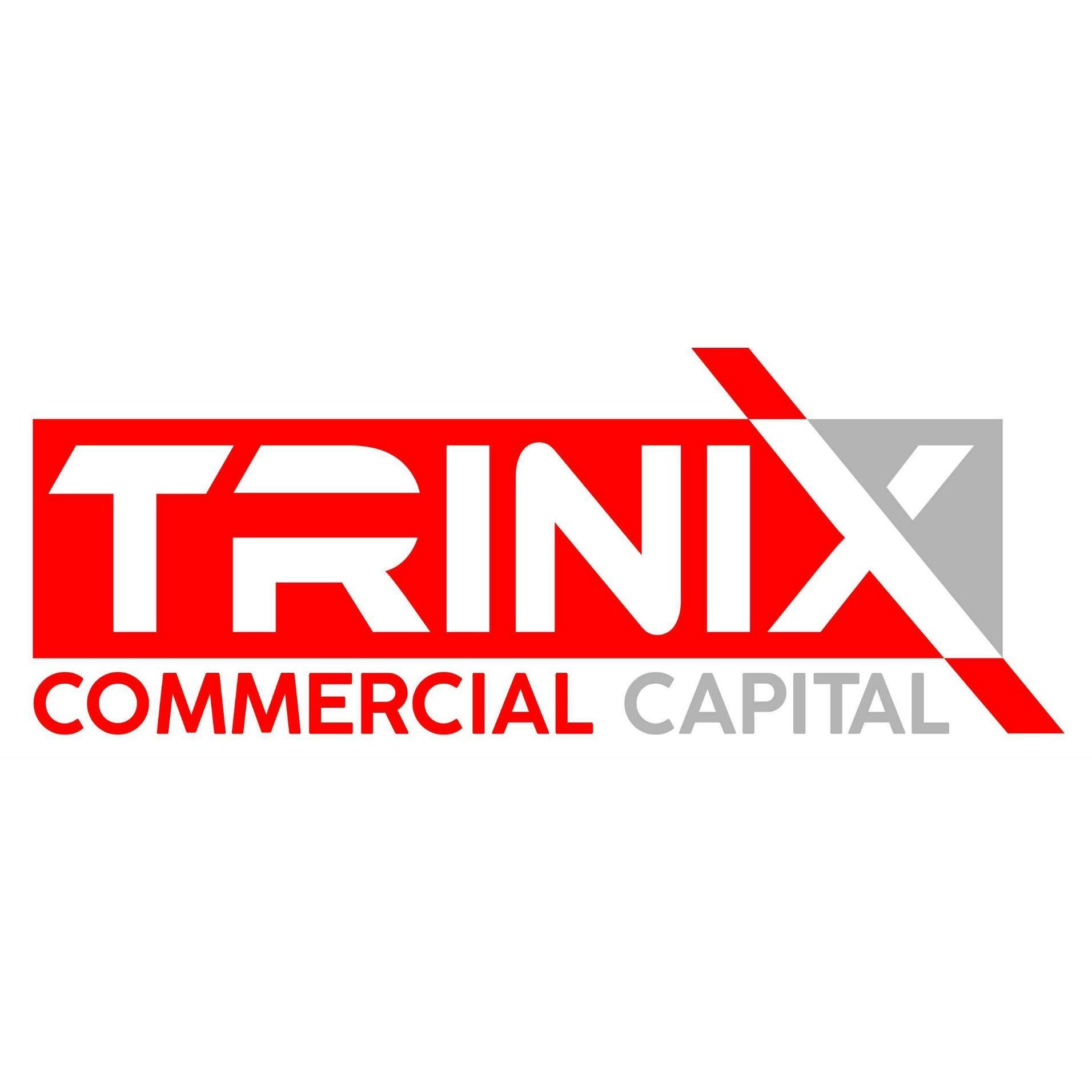Trinix Commercial Capital