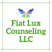 Fiat Lux Counseling LLC