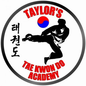 Taylor's Tae Kwon Do Academy image 0