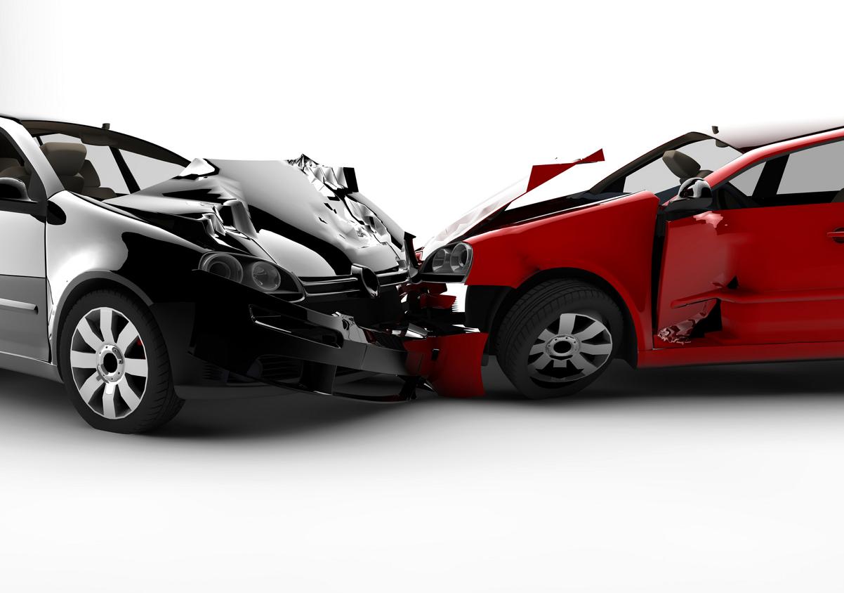 Goosehead Insurance - Andrew Haley image 0