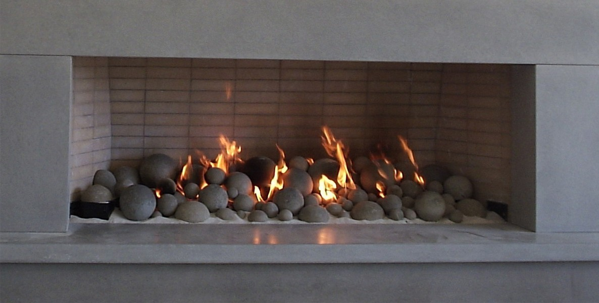 Dragon's Fireplace image 10