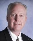 Farmers Insurance - Victor Smedley