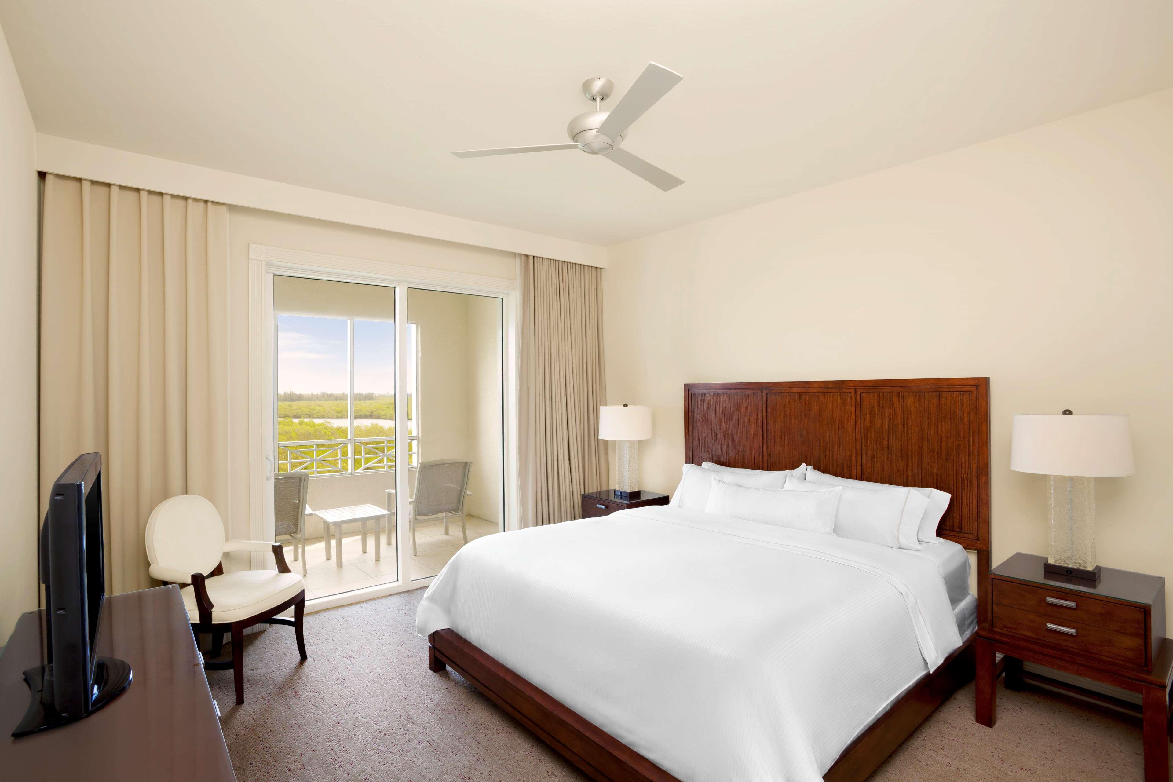 The Westin Cape Coral Resort at Marina Village image 8