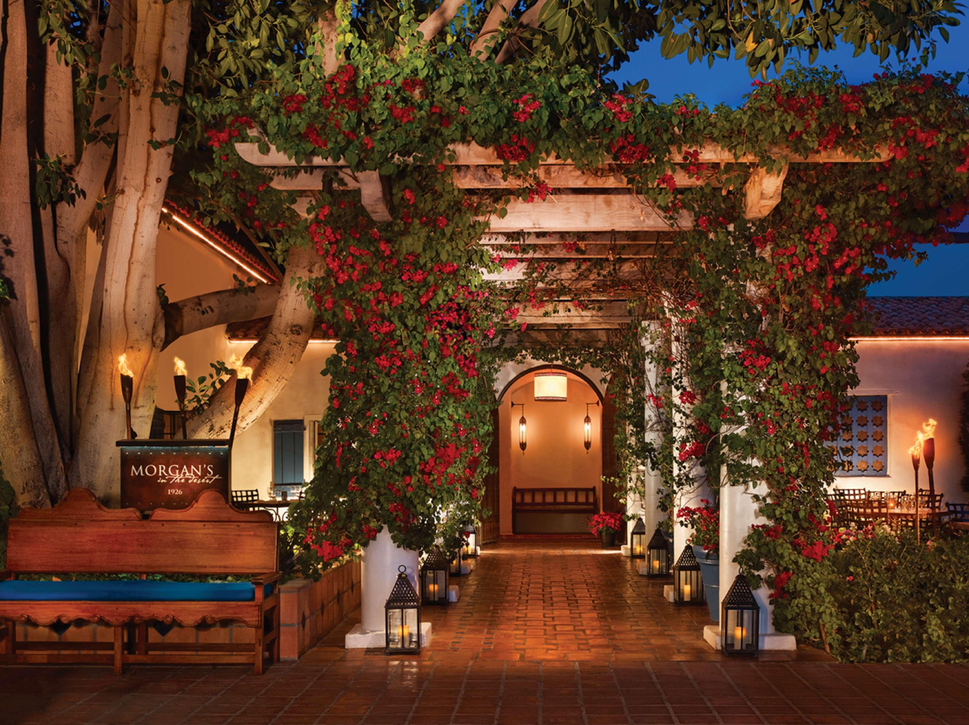 La Quinta Resort & Club, A Waldorf Astoria Resort image 44
