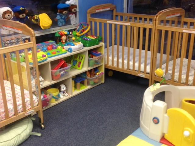 Guilford KinderCare image 12