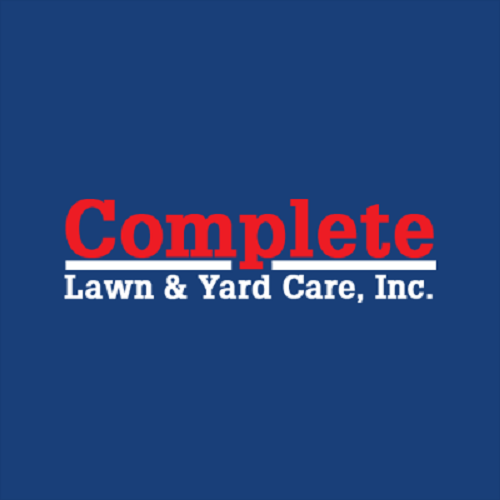 Complete Lawn & Yard Care, Inc.