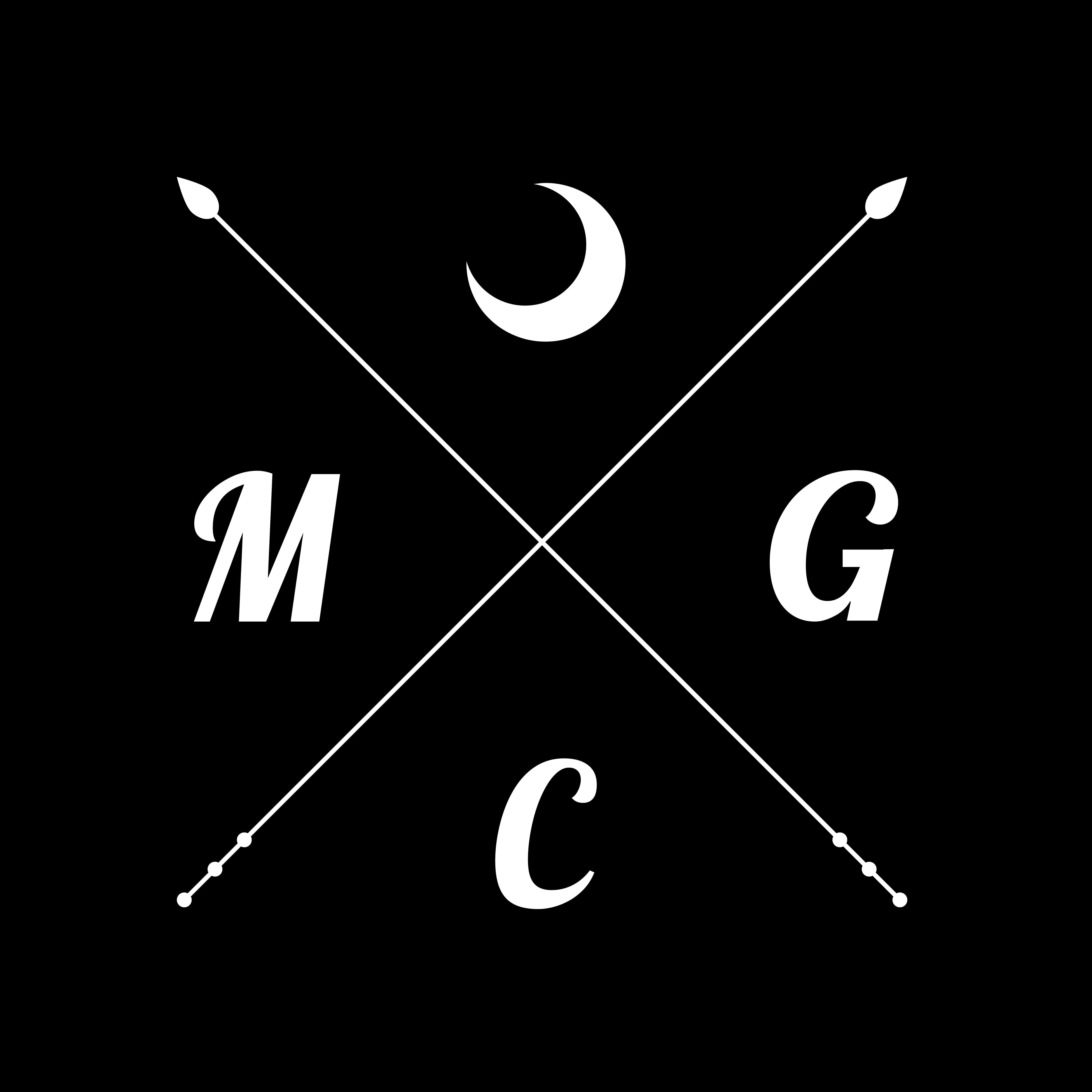 Moonshine Creative Group image 10