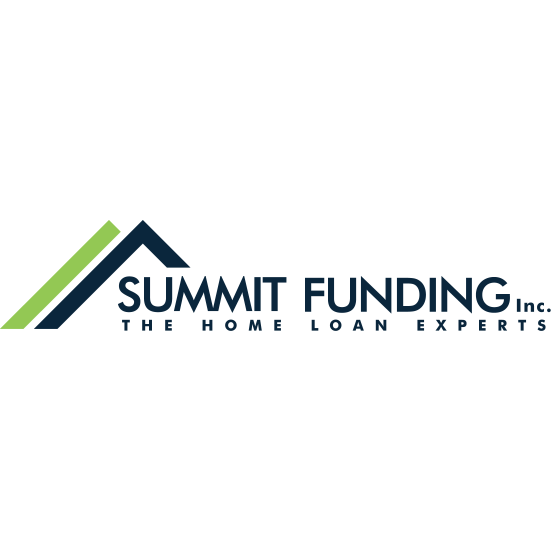 The Polder Group - Summit Funding, Inc.