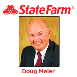 Doug Meier - State Farm Insurance Agent
