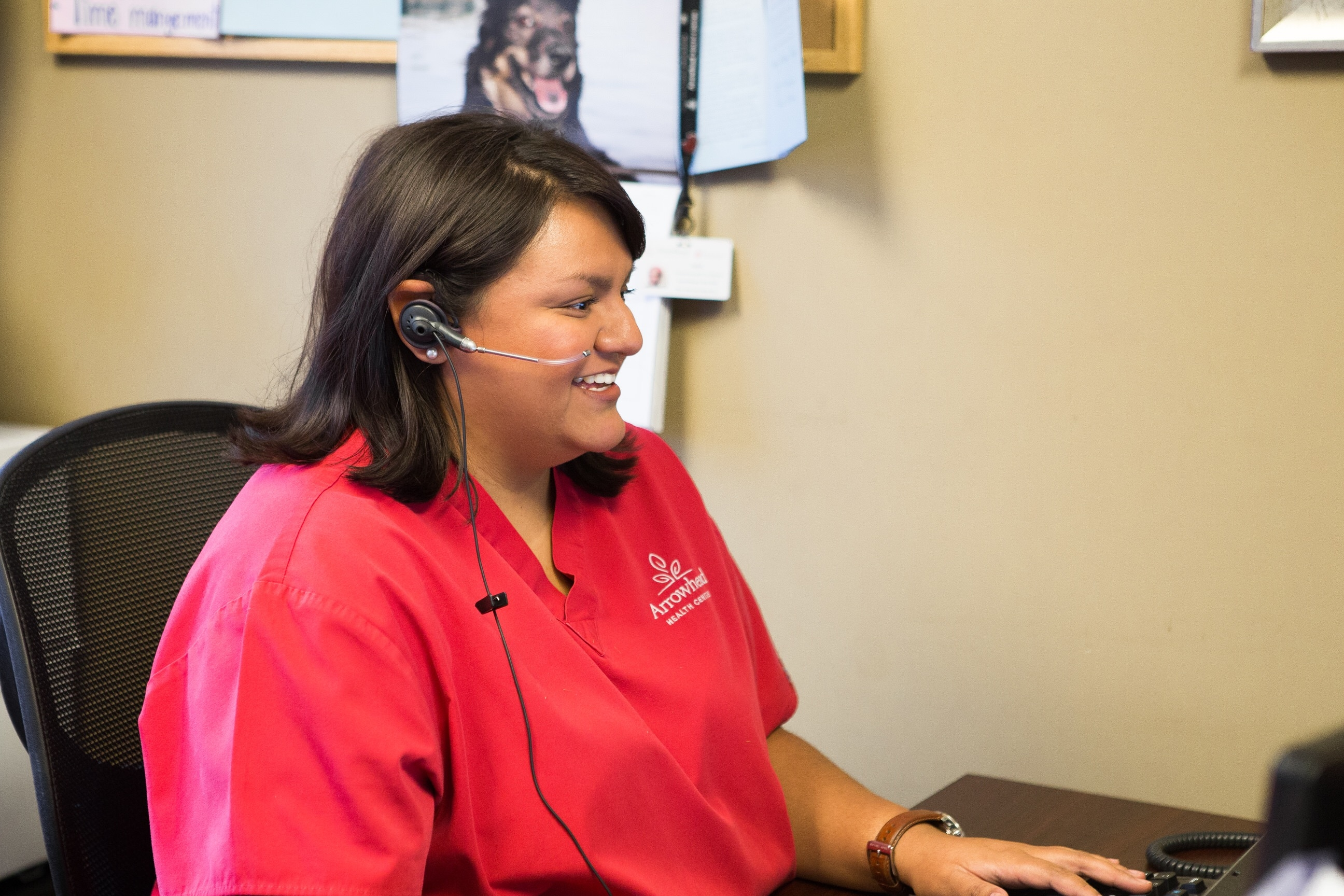 Arrowhead Health Centers image 7