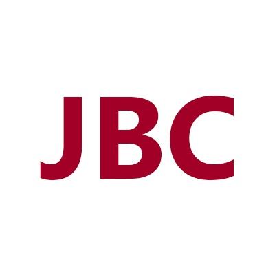 Jbc Plumbing