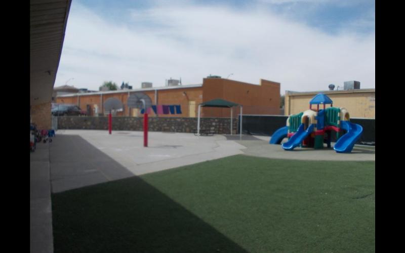 preschool el paso tx vista sol kindercare at 11022 vista sol dr el 688