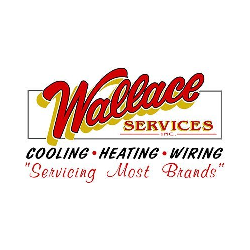 Wallace Services Inc.