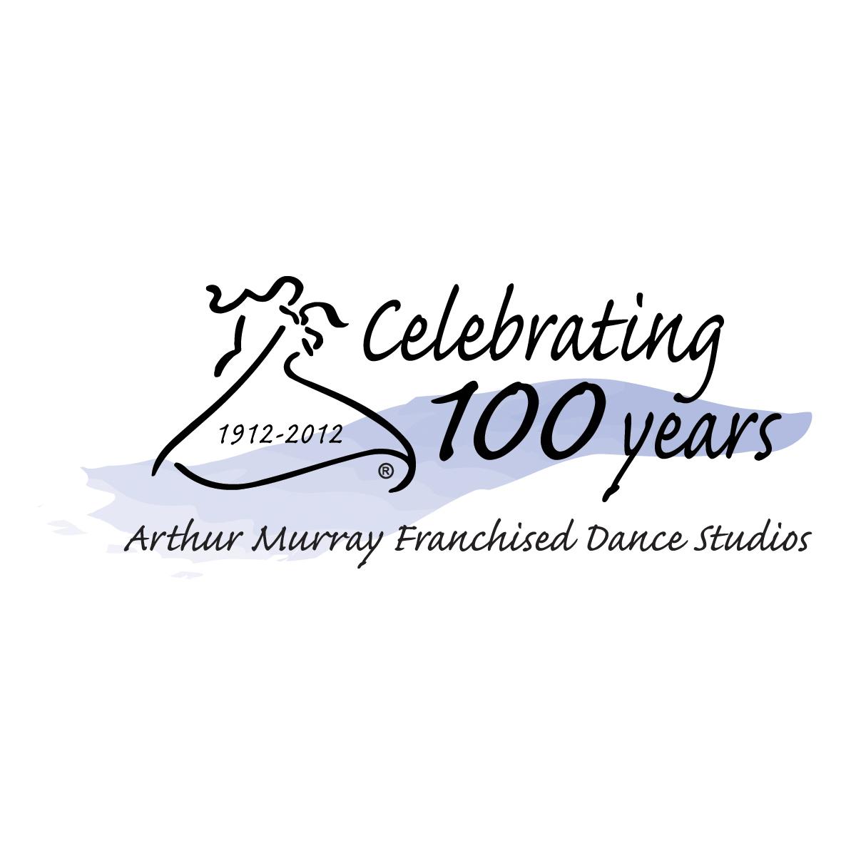Arthur Murray Dance Centers Clermont