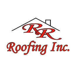 R & R Roofing Inc