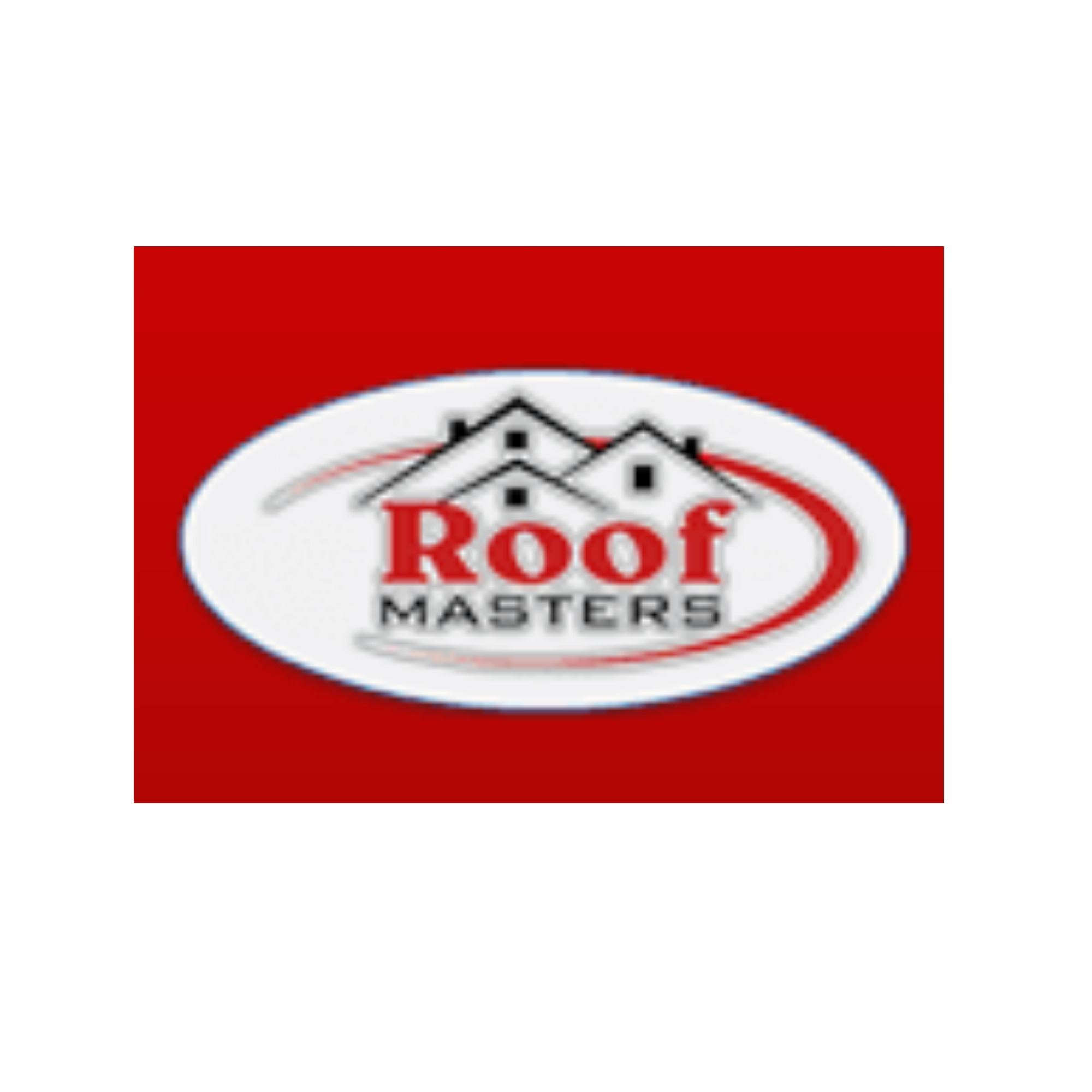 Roof Masters image 0
