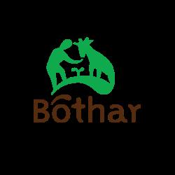 Bóthar