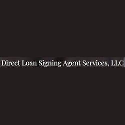Direct Loan Signing Agent Services, LLC