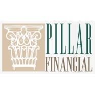 Pillar Financial