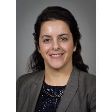 Tara Malekshahi, MD