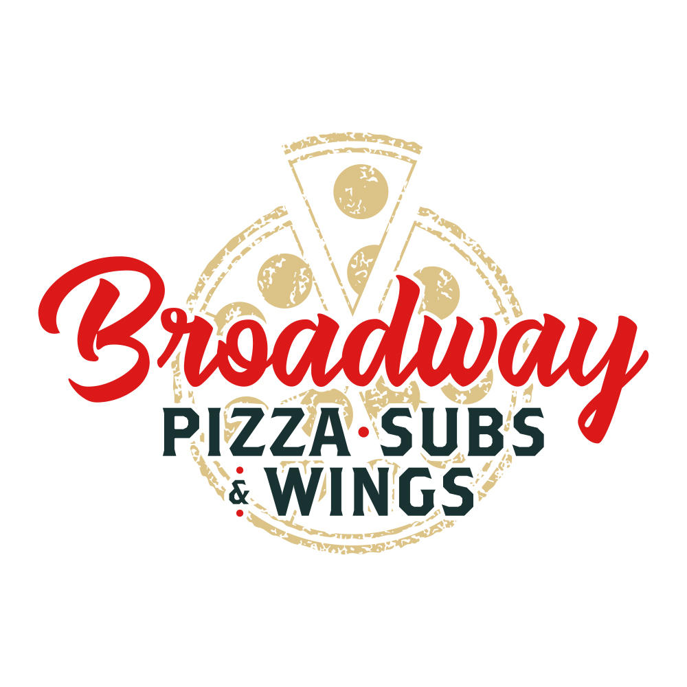 Broadway Pizza & Subs