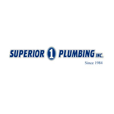 Superior 1 Plumbing Inc. image 0