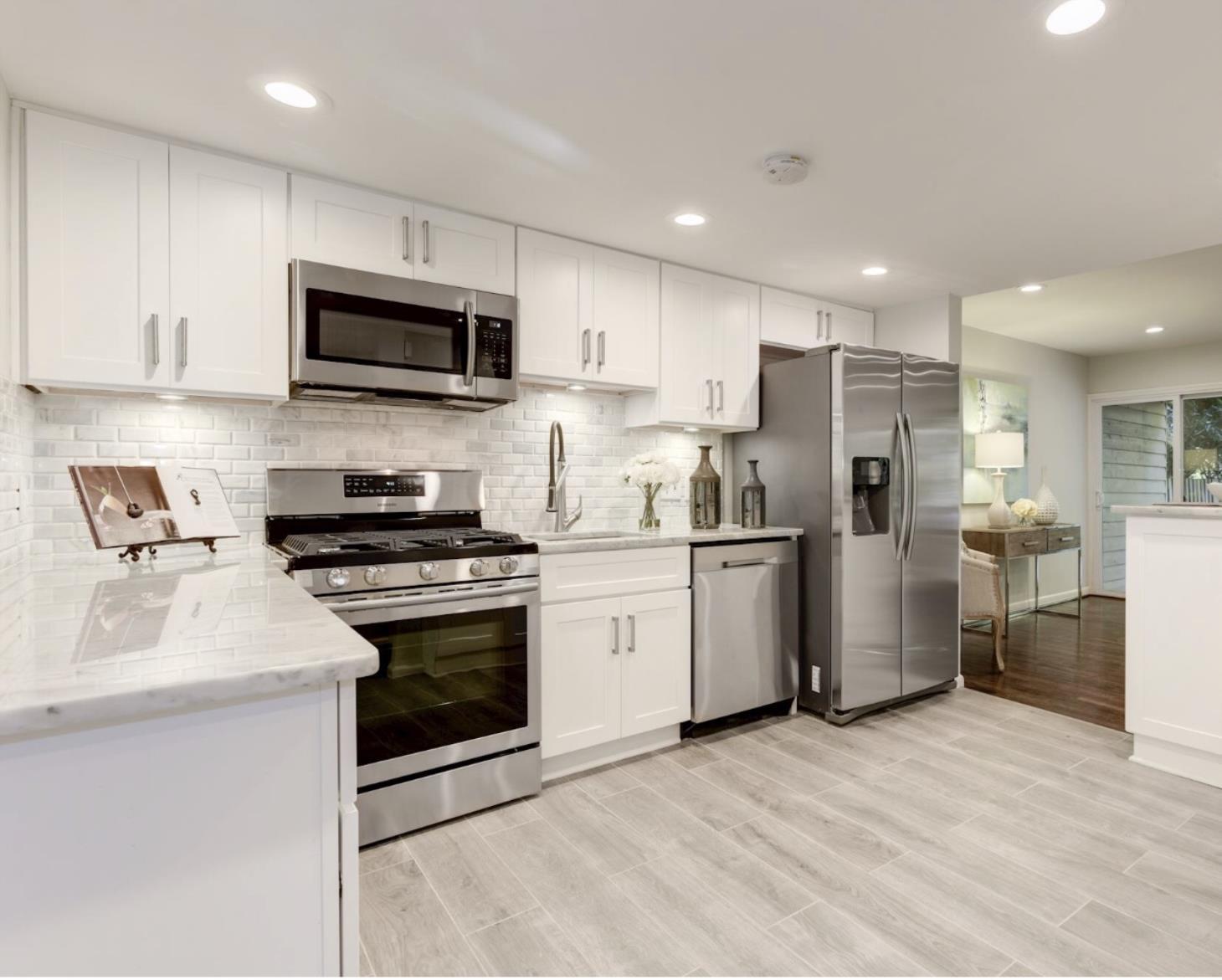Virginia Home Design image 1