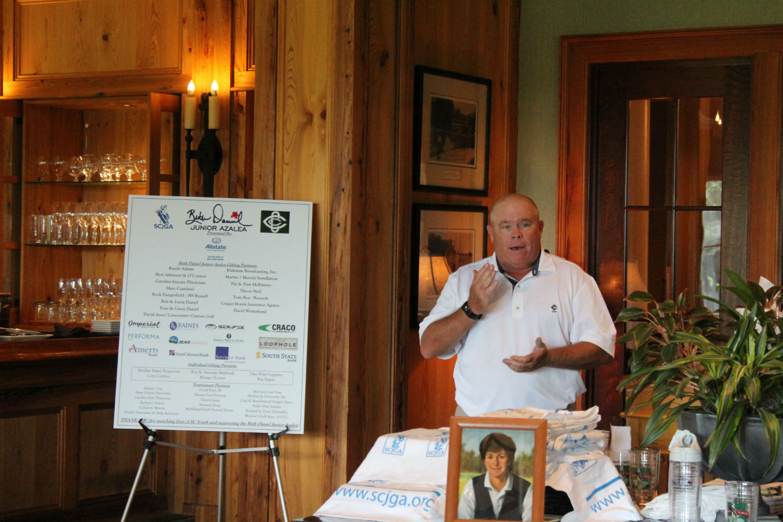 Zack Kelly: Allstate Insurance image 6
