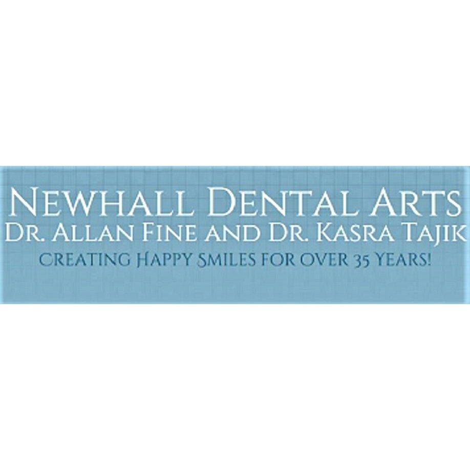 Newhall Dental Arts