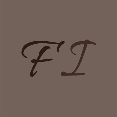 Freeman Interiors Ltd.