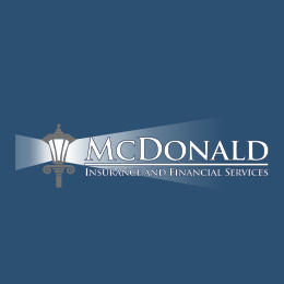 McDonald Insurance & Financial Services - Nationwide Insurance